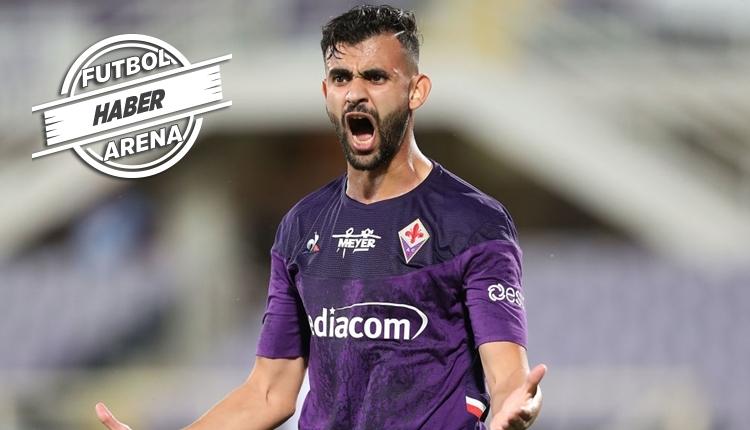 Rachid Ghezzal kimdir? Beşiktaş transferde anlaşma sağladı