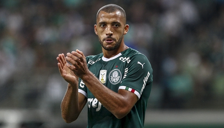 Trabzonspor, Vitor Hugo transferinde anlaşma sağladı