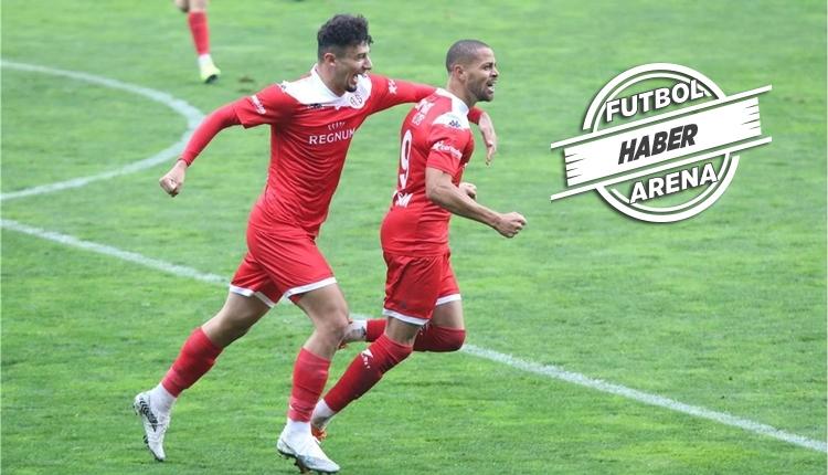 Antalyaspor Aytemiz Alanyaspor canlı izle - Antalya Alanya şifresiz İZLE (beIN SPORTS 2 canlı yayın)