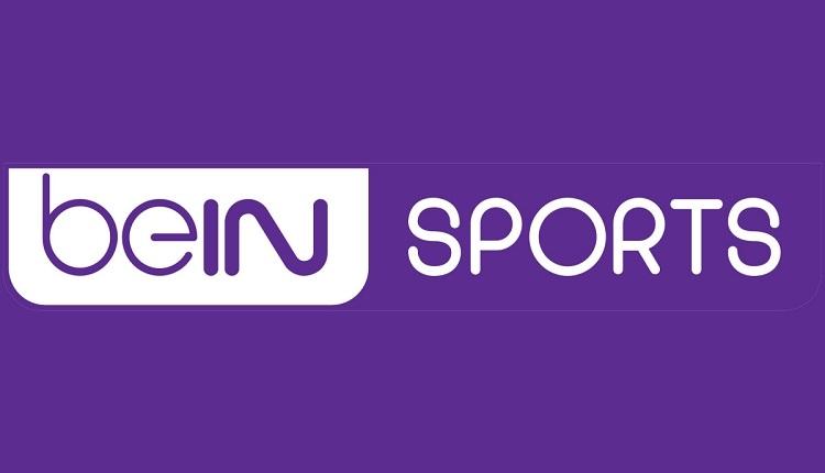beIN Sports canlı izle, beIN Sports şifresiz İZLE (Gaziantep-BJK beIN Sports canlı ve şifresiz maç İZLE)