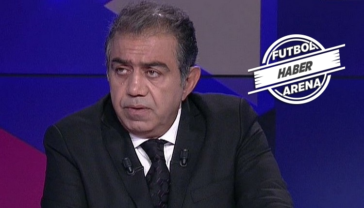 Beşiktaş'a Dorukhan Toköz eleştirisi!