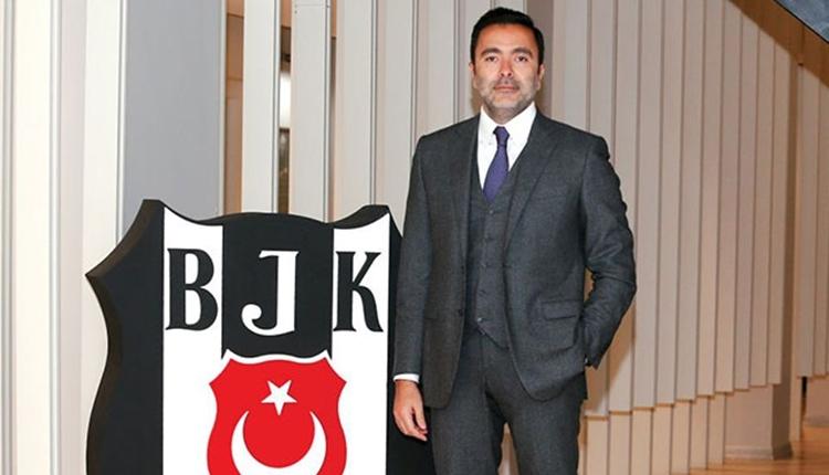 Emre Kocadağ'dan Fenerbahçe sözleri: 'Algıya iyi cevap oldu'