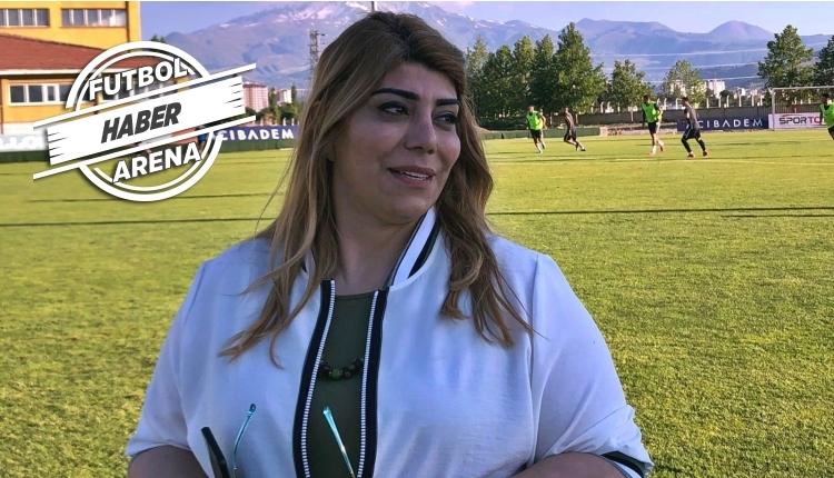 İşte Kayserispor'da yeni teknik direktör adayları