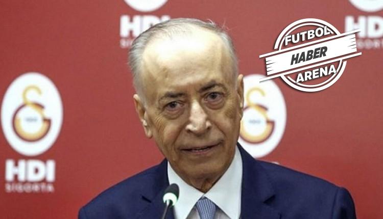 Mustafa Cengiz aday olacak mı? İşte o tarih