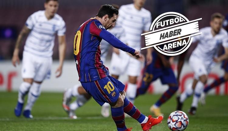 Şampiyonlar Ligi maç sonuçları ve beIN SPORTS maç özetleri izle (4 Kasım Çarşamba)