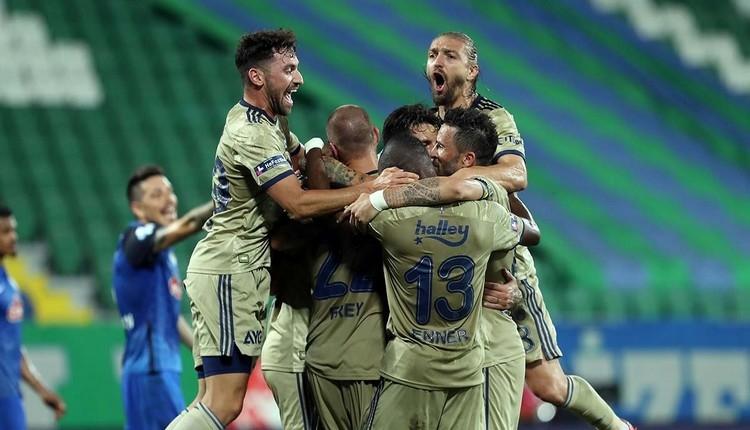 Sosa, Gökhan ve Caner Erkin, Beşiktaş'a karşı