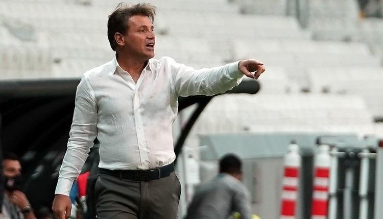 Trabzonspor, Tamer Tuna'ya teklif yaptı mı?