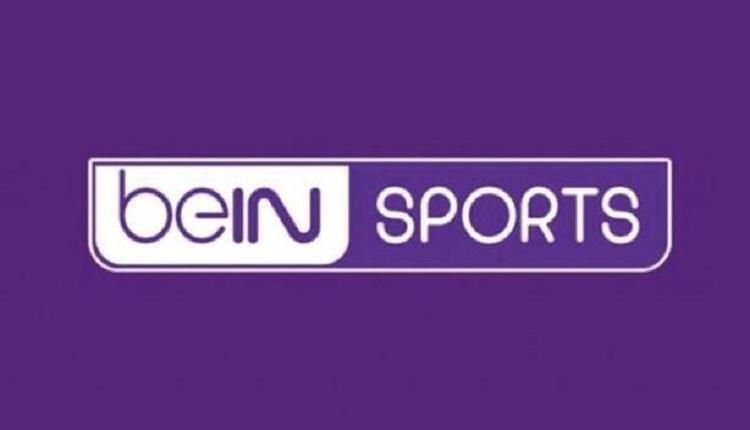 beIN Sports canlı izle, beIN Sports şifresiz İZLE (BJK-Kasımpaşa beIN Sports canlı ve şifresiz maç İZLE)