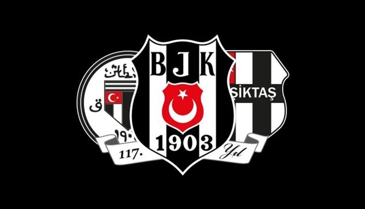 Beşiktaş'ta 1 futbolcu koronavirüse yakalandı! Alanyaspor maçında yok