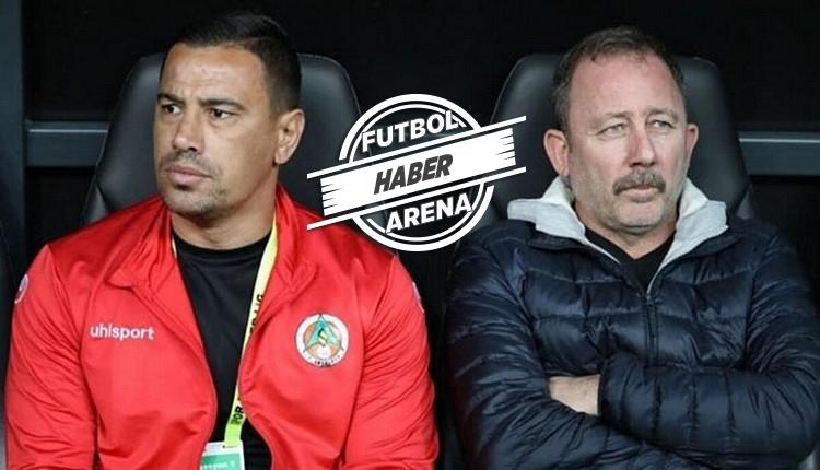 Çağdaş Atan, Beşiktaş maçında yok! PFDK kararları açıklandı