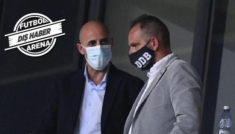 Dinamo Bükreş: