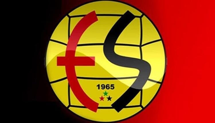 Eskişehirspor'dan hakem tepkisi!