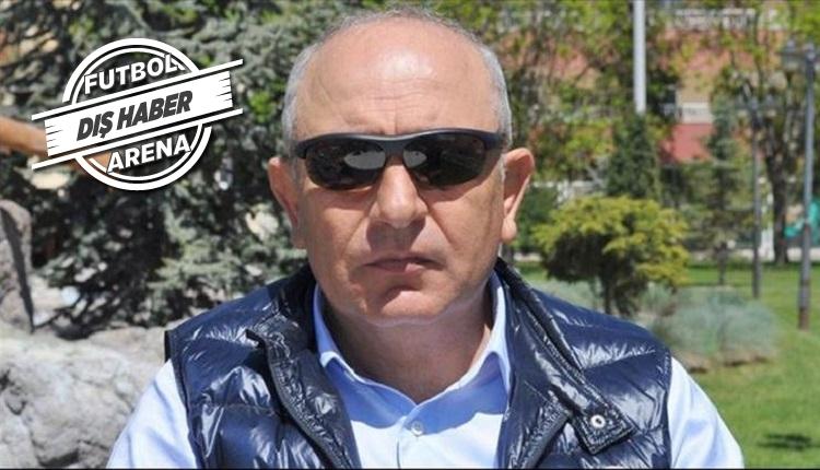 Fatih Karagümrük'ten iki yıldız daha!