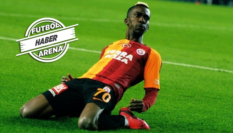 Galatasaray'da Onyekuru gelişmesi! Geri dönecek mi?