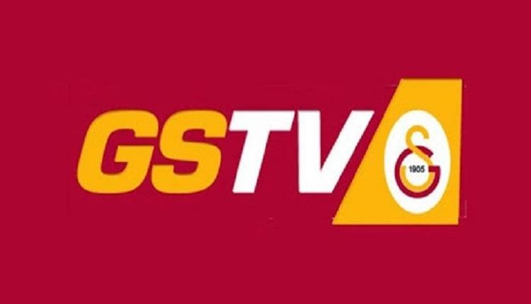 GS TV'den Karagümrük maç sonu hakem sözleri