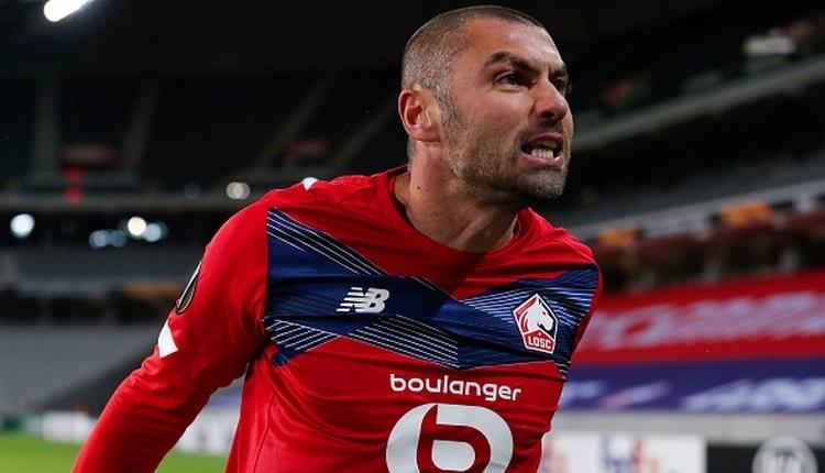 Lille - Monaco canlı şifresiz İZLE (Lille Monaco maçı canlı yayın)