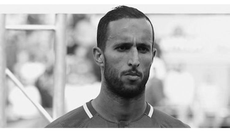 Mohamed Abarhoun hayatını kaybetti! Abarhoun neden öldü?