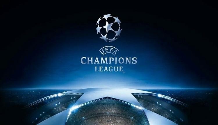 Şampiyonlar Ligi 8 Aralık maçları beIN Sports canlı İZLE