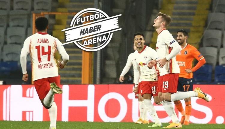 Sörloth'tan Trabzonspor mesajı: