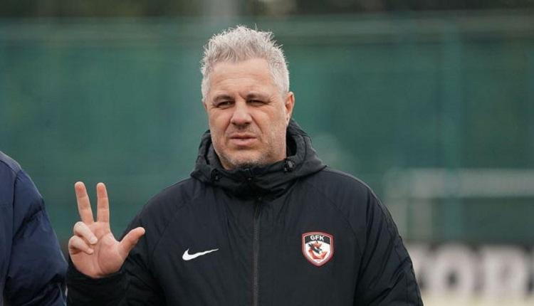 Sumudica: 'Ligin en tehlikeli takımı Galatasaray'