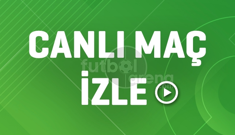 Süper Lig canlı şifresiz İZLE, bein Sports şifresiz yayın, Süper Lig canlı (beIN Sports ücretsiz canlı yayın izle)