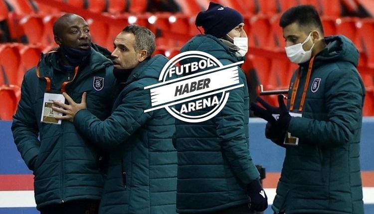 Webo'nun kırmızı kartı iptal! UEFA'dan soruşturma