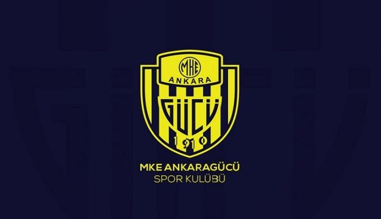 Ankaragücü'nde transfer yasağı kaldırıldı