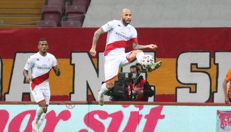 Antalyaspor Fatih Karagümrük canlı şifresiz İZLE (Antalyaspor Fatih Karagümrük beIN SPORTS izle)