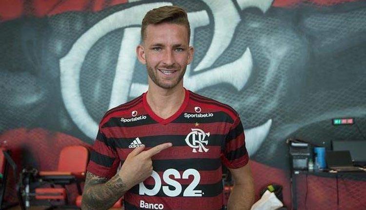 Beşiktaş'tan Brezilyalı stoper için transfer teklifi (Leo Pereira kimdir?)