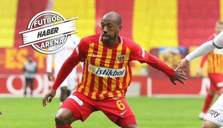 Fernandes, Beşiktaş maçında yok