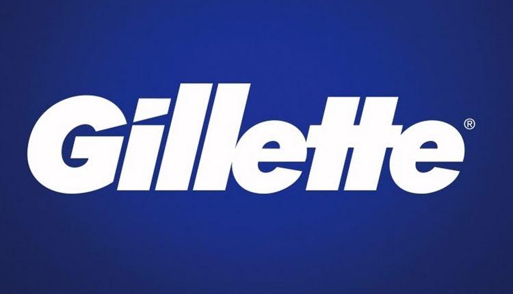 Gillette'ten Beşiktaş, Fenerabahçe ve Galatasaray'a dev destek