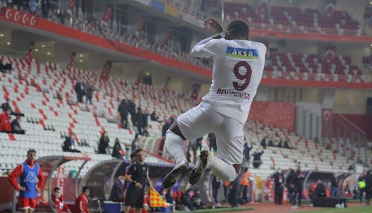 Hatayspor Konyaspor canlı şifresiz izle - Hatayspor Konyaspor beIN Sports şifresiz HD yayın