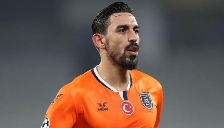 İrfan Can Kahveci'de son dakika! Fenerbahçe