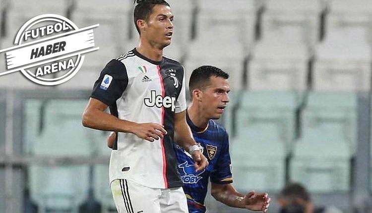Kayserispor Bologna'dan Nehuen Paz ile anlaştı