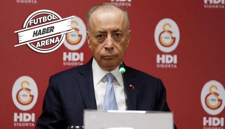 Mustafa Cengiz'den Ali Koç'a: