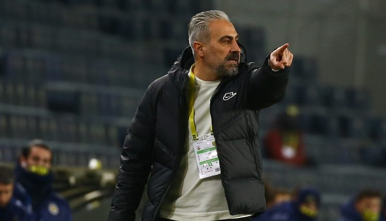 Mustafa Dalcı'dan Fenerbahçe sözleri: