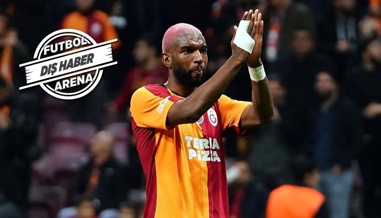 Babel'den Galatasaray, Fenerbahçe ve Beşiktaş benzetmesi