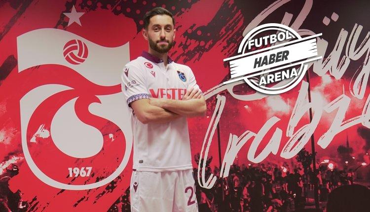 Trabzonspor, Yunus Mallı transferinin maliyetini açıkladı
