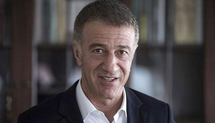 Trabzonspor'a UEFA müjdesi! 4 milyon euro ödenecek
