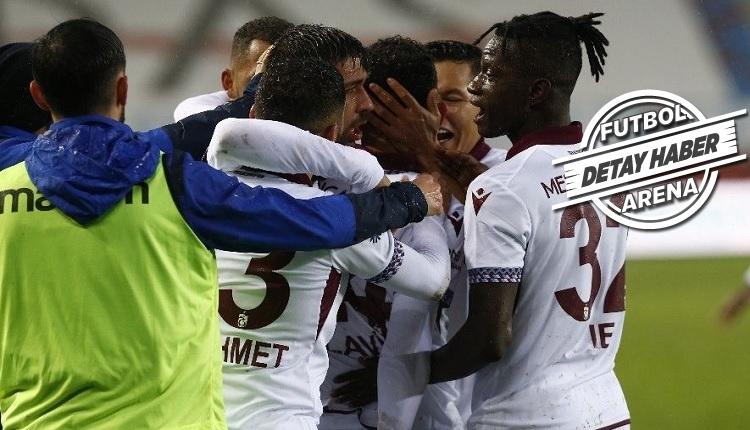 Avrupa'nın en başarılı kulüpleri! Trabzonspor geride bıraktı