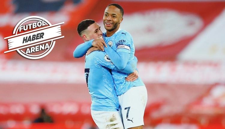 Devir teslim töreni! Premier Lig'de 23. haftanın notları