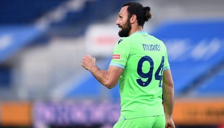 Fenerbahçe için Vedat Muriqi iddiası