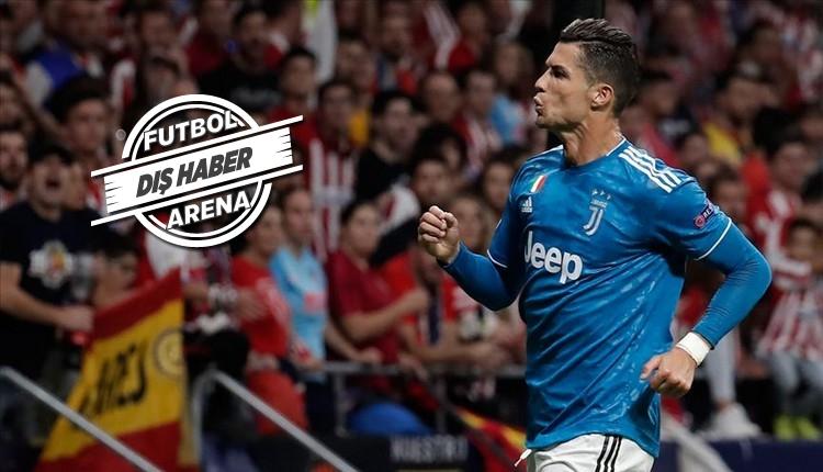 Cristiano Ronaldo için transferde 3 talip