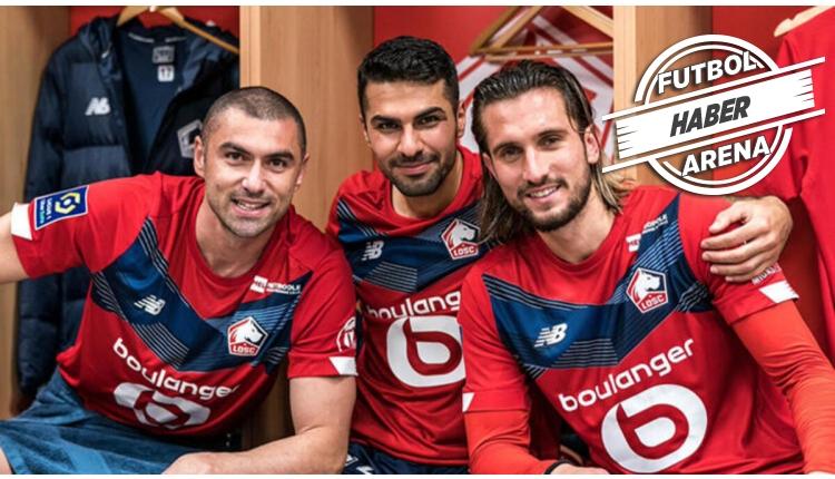 Fransa'da karar! Yusuf, Burak, Zeki ve Umut, Türkiye'ye gelemiyor