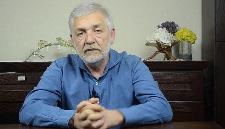 Gürcan Bilgiç'ten Erol Bulut yorumu! 'Kumpas iddiası taca çıktı'