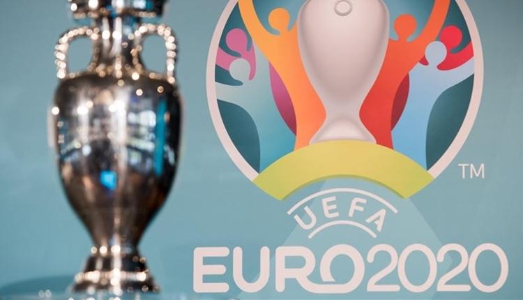 İtalya'dan EURO 2020 açıklaması: