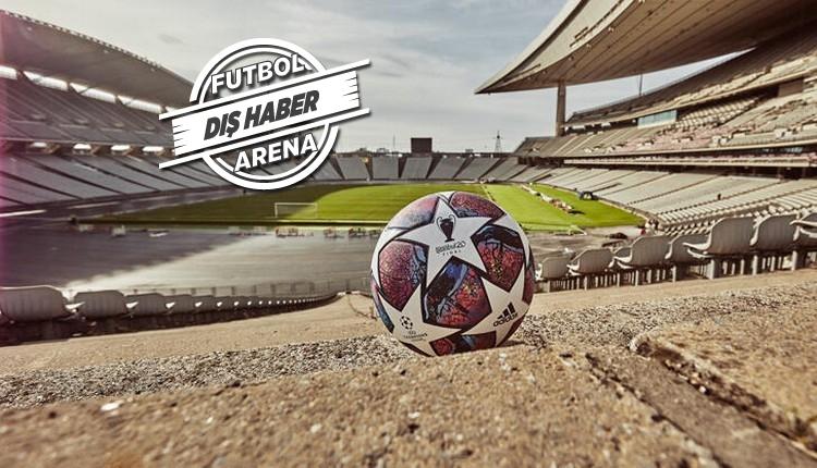 Şampiyonlar Ligi finali seyircili mi oynanacak?