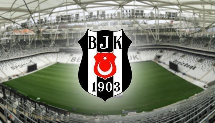 UEFA'dan Beşiktaş kararı! Koşullu ceza