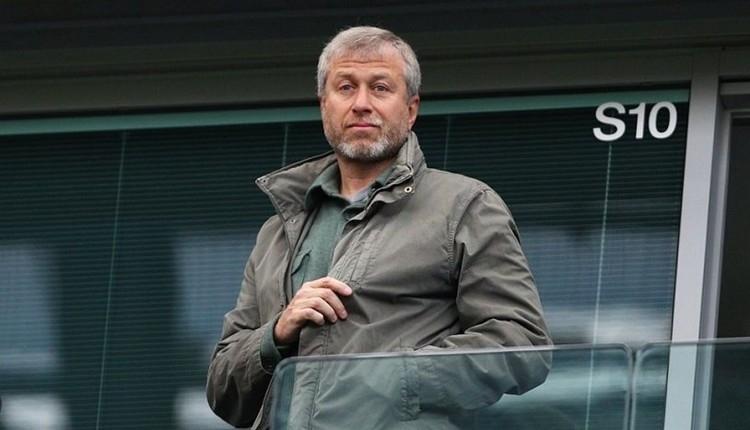 Abramovich'in Avrupa Süper Ligi pişmanlığı