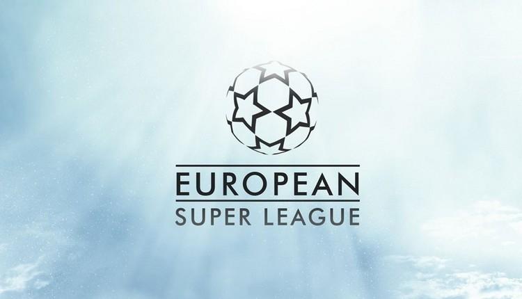 Avrupa Süper Ligi dağıldı! Kulüpler geri adım attı